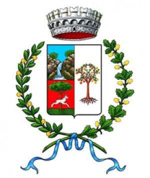 Villacidro